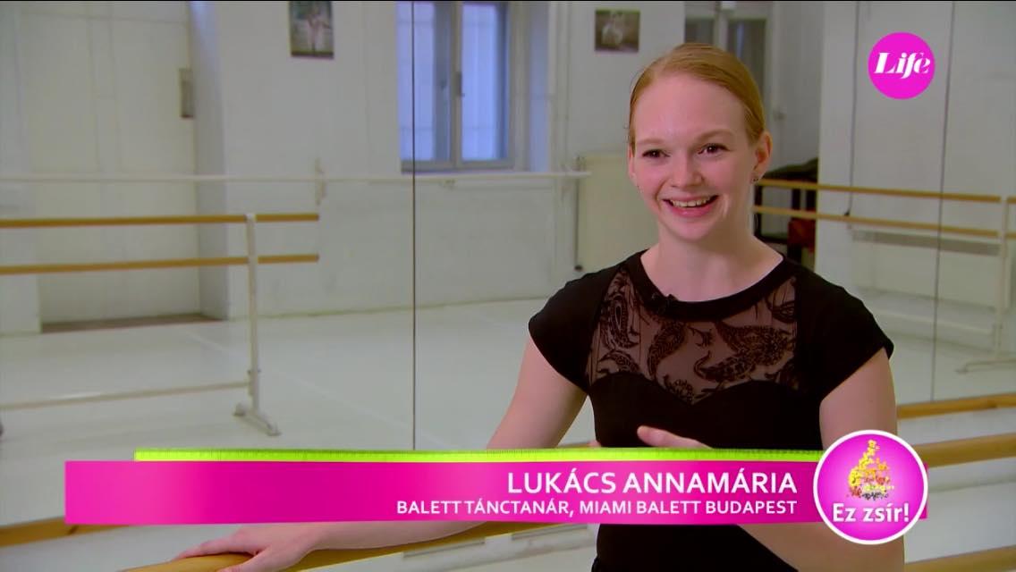 lukacs_annamaria_balett_stretching.jpg