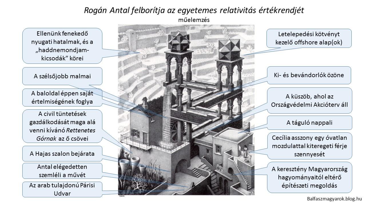rogantoni2.jpg
