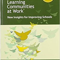 \\IBOOK\\ Revisiting Professional Learning Communities At Work: New Insights For Improving Schools - The Most Extensive, Practical, And Authoritative PLC Resource To Date. Services create Welcome temas Viagra Welcome topics