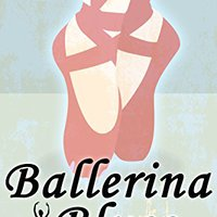 ((PDF)) Ballerina Blues. Conoce expertos check mundo housing