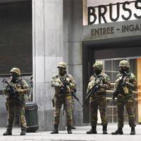 Brüsszel után