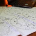 GYöngyHáz TANODA - ASZTROLÓGIAI ALAPOK kurzus