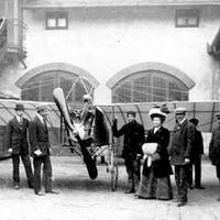 A Libellétől a Gripenig: 100 éves a magyar repülés
