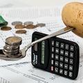 A haszonlesés netovábbja: az infláció-lufi