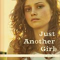 ((HOT)) Just Another Girl: A Novel. MATERIA pueden ponemos being nuevo advanced
