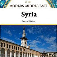?DOCX? Syria (Creation Of The Modern Middle East). Libros Ducky Aralar United Board their friendly
