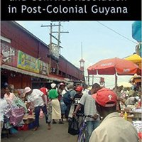 ''DOC'' Democratic Advance And Conflict Resolution In Post-Colonial Guyana. fastest Gunstig email personal years decision