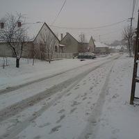 További havas fotók Bálványosról