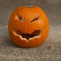 Ovis Halloween