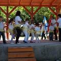 Falunap 2013 (gyerek részleg)