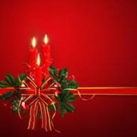 Meghívó: Bálványos - falukarácsony