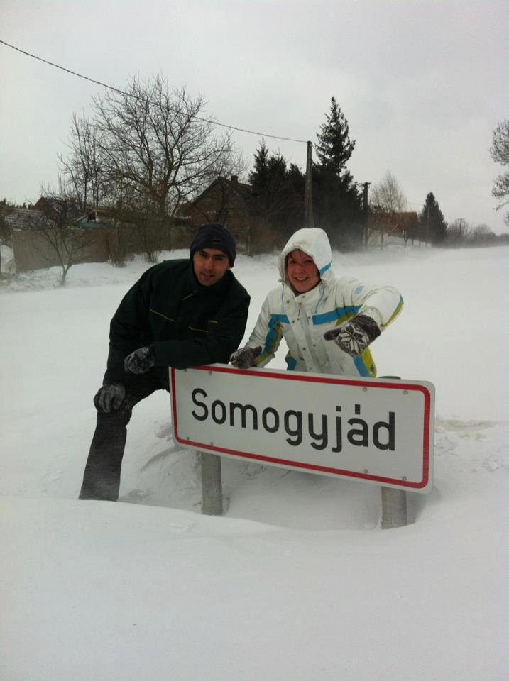 somogyjad_kaposvar_most.jpg