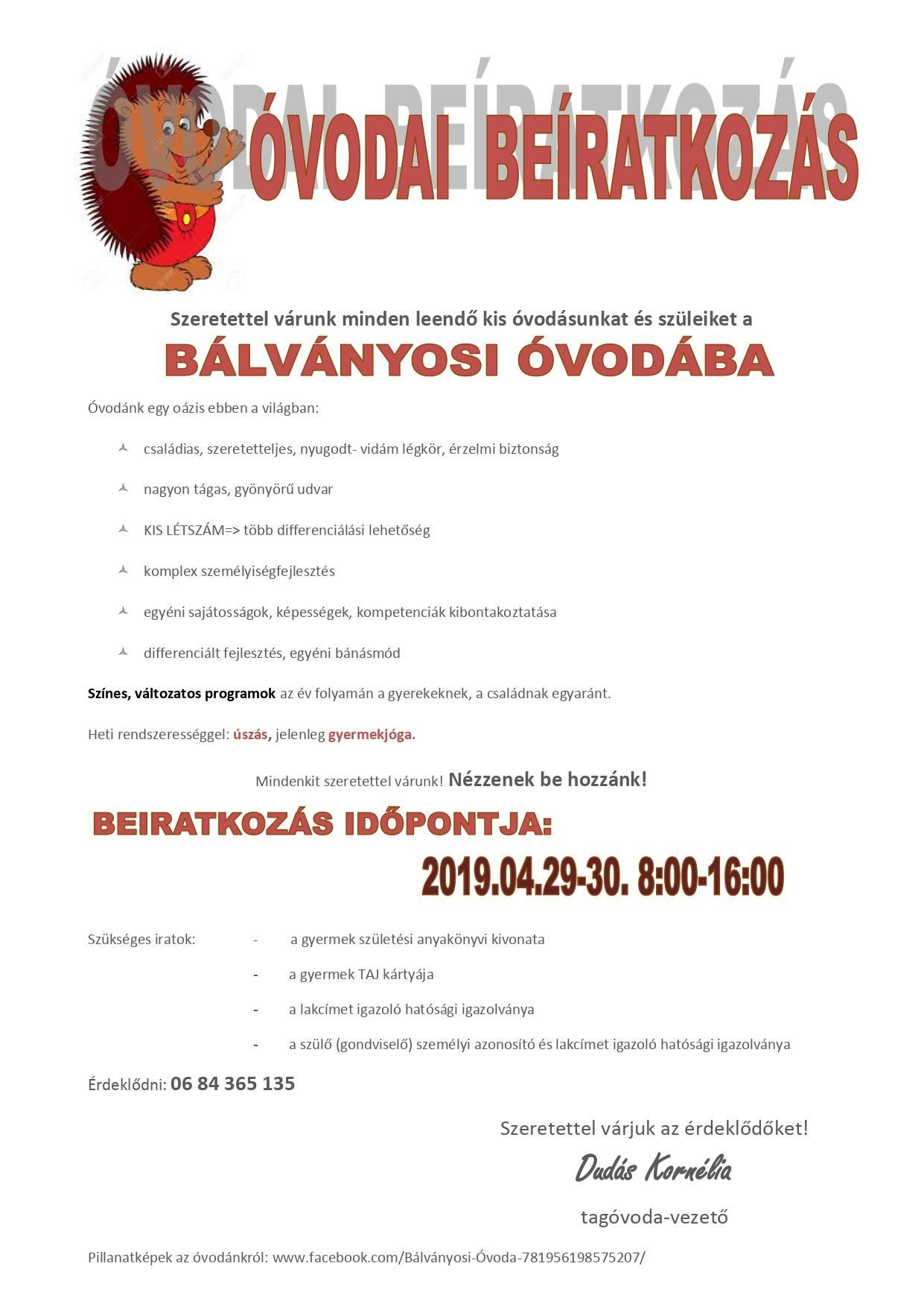 2019-ovoda-beiratkozas.jpg