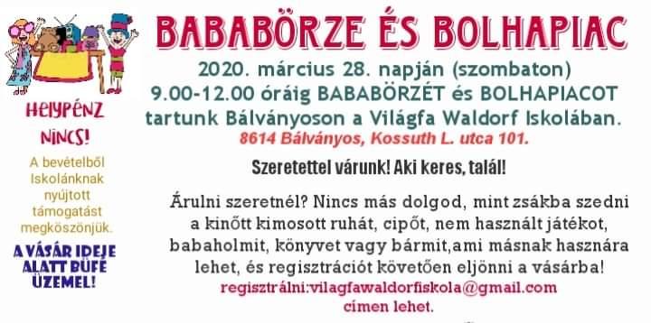 bababorze-bolhapiac2020.jpg