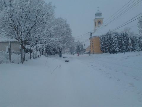 2013-01-17_08_26_19_resize-havas_balvanyos_1358540245.jpg_480x360