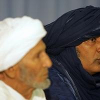 Lázadó tuaregek támadják a bamakói kormányt
