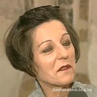 Nobel Díj Special: Herta Müller