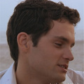 Dan Humphrey / Penn Badgley / Gossip Girl