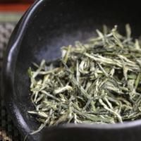 Da Fang mester teájából isteni gőzök csapnak fel