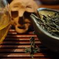 Teasütés, avagy boszorkánykodás az ízekkel