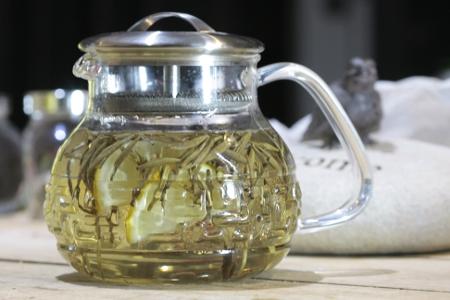 jeges tea, ice tea 10