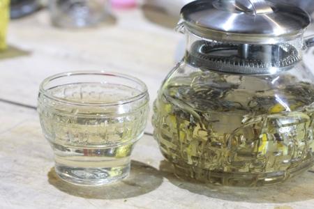 jeges tea, ice tea 11