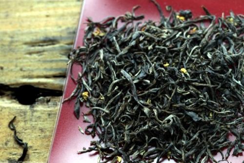 jeges tea 2