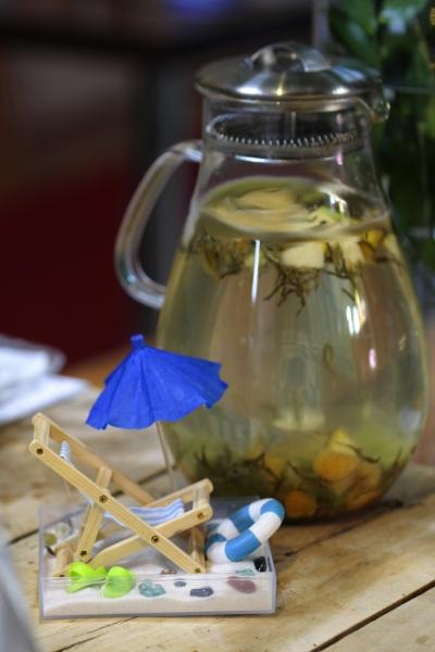jeges tea 3