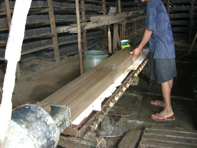 bambusztalca11.jpg