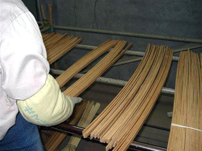 bambusztalca15.jpg