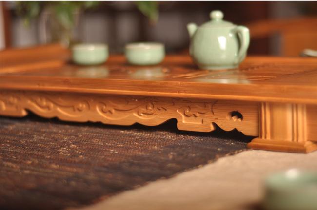 bambusztalca4.jpg