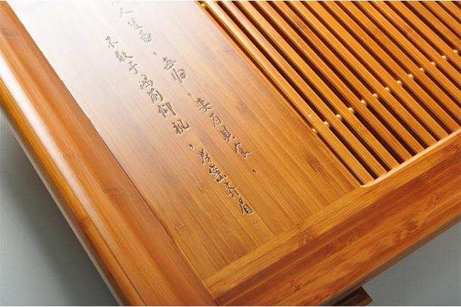 bambusztalca6.jpg