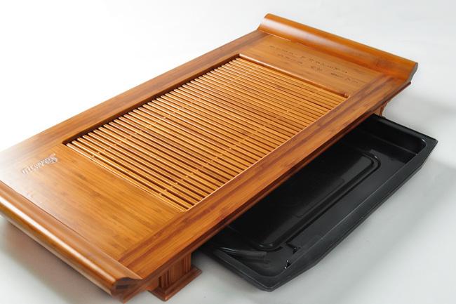 bambusztalca8.jpg