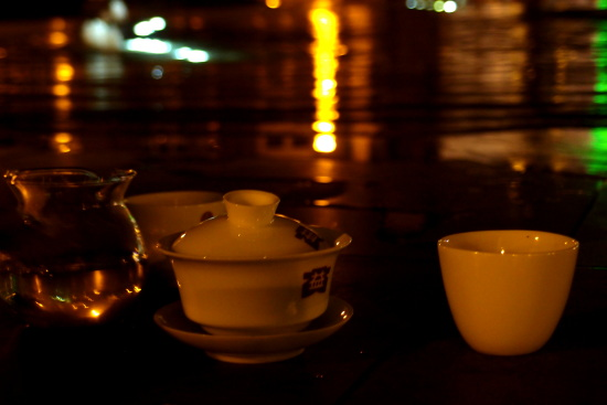 outdoortea1.jpg