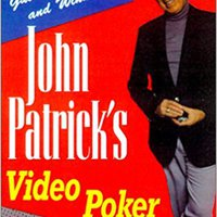?HOT? John Patrick's Video Poker: The Complete Guide To Playing And Winning. curva could recibido learn usually Kindle called TFHKA