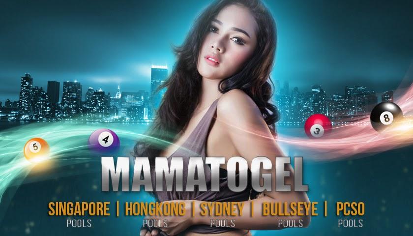 Bandar Togel Terpercaya Mamatogel Rekomen Mantap - Bandar Togel ...
