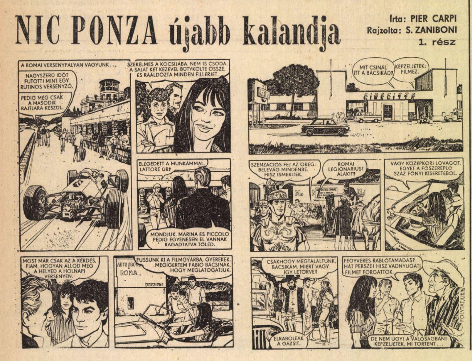 nemzetisport_1972_12_pages170-170-1.jpg