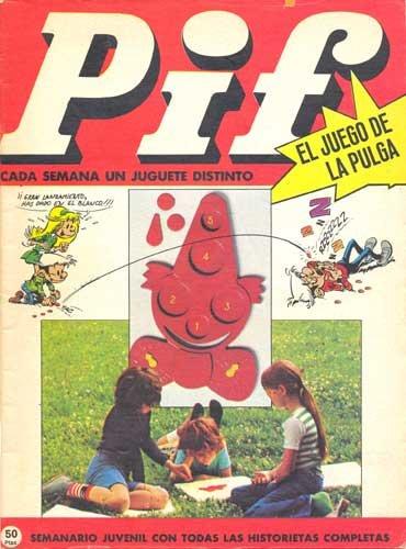 pif_spanyol.jpg