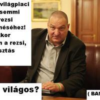 Milyen lehetne az élet a Fidesz nélkül?
