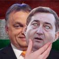 Üzenet Orbánnak: Az ország nem a sajátod, és nem is lesz az.