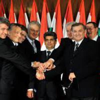 Márpedig a Fidesz elcsalja a választást!
