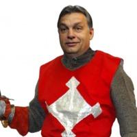 Orbánkamu-nyugdíjhamu!