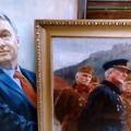 Orbán Viktor nagyon szeretne Horthy Miklós lenni! De gyáva ehhez is, hogy bevallja!