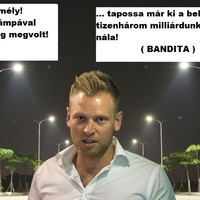 Tiborcz panasza, mert bántják Orbán Viktor saját lábon álló családját!