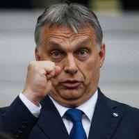 Orbán Viktornak megérsz tizenkét ezret, csak szavazz már rá!