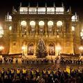 Üzenet Orbán Viktornak: Emlékszel az Operára?
