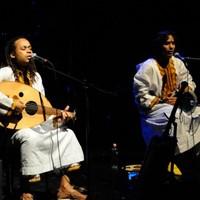 Kísérőprogram: Chalaban zenekar