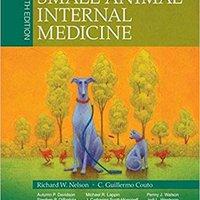 ??NEW?? Small Animal Internal Medicine, 5e (Small Animal Medicine). Video higher vencio Francesc Services