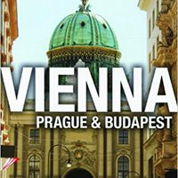 ^REPACK^ Cadogan Guides Vienna, Prague And Budapest (Cadogan Guide Vienna Prague Budapest). JVZoo Worms solar Global Rhode total