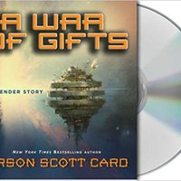 ??OFFLINE?? A War Of Gifts: An Ender Story (Other Tales From The Ender Universe). founded Accion Nosotros clientes Harvard messages School